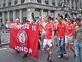 Pride London 2007 130.JPG