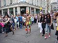 Pride London 2008 067.JPG