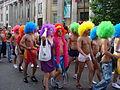Pride London 2008 107.JPG
