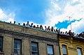 Pride Toronto 2012 (6).jpg