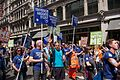 Pride in London 2013 - 091.jpg
