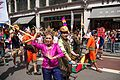 Pride in London 2013 - 134.jpg