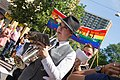 Pride parade 2016 Oslo (131018).jpg