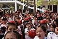 Primary school Vietnam.jpg