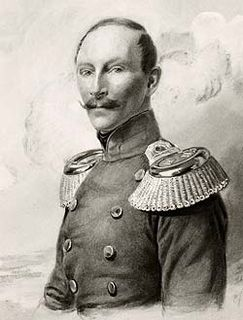 Prince Albert of Prussia (1809–1872) Prussian colonel-general