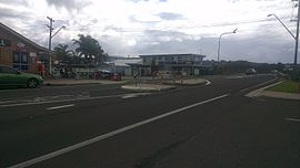 Princes Highway Burrill Lake.jpg
