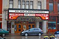 Princess Theatre Exterior 2009.jpg