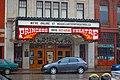 Princess Theatre Exterior 2009.jpg