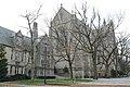 Princeton (8271135348).jpg