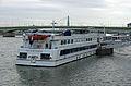 Prins Willem-Alexander (ship, 2003) 008.JPG