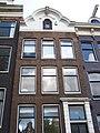 Prinsengracht 682 top.JPG
