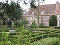 Prinsenhof-2006 1.jpg