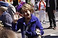 Prinses Margriet in Rhenen - panoramio.jpg