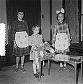 Prinses Marijke 7 jaar ontvangst Soestdijk, Bestanddeelnr 906-3041.jpg