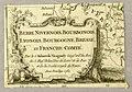 Print, 1762 (CH 18310571).jpg