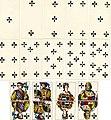 Print, playing-card (BM 1896,0501.806 5).jpg