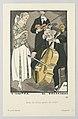 Print (France), 1920 (CH 18614979).jpg
