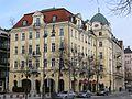 Prinzregentenplatz 11 Muenchen-2.jpg