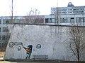 Pripyat; soap bubbles graffiti.jpg