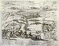 Prise de Dachstein par les troupes des Margraves-3 juin 1610.jpg