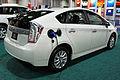 Prius Plug-in Hybrid WAS 2012 0800.JPG