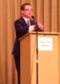 Proco Joe Moreno debate 2015 (1).png