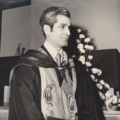 Professor Kamalian 1967.png