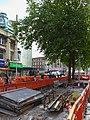 Prospect st, Hull P1040589 - panoramio.jpg