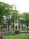 Hervormde kerk van Eexta