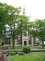 Protestantse Kerk Kerklaan Scheemda.jpg