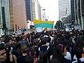 Protesto ENEM Paulista 2010-2.jpg