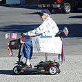 Proud to have Served, Vets Parade 11-11-13w (11275084294).jpg