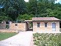 Provence-Haus.JPG