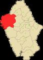 Provincia del Santa.png