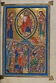 Psalterium Feriatum Cod Don 309 089.jpg