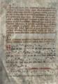 Psalterium Ms.theol.lat.2°4 fol. 2v.png