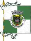 Flag of Monforte
