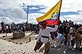 Pucara Tambo Ecuador 957.jpg