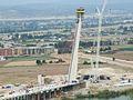 Puente-de-Castilla-La-Mancha.jpg