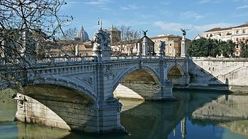 Ponte Umberto I Wikipedia