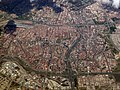 Puente de Vallecas - Aerial photograph (color, contrast, tone).jpg