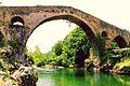 Puente sobre el Sella.jpg