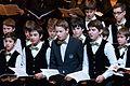 Pueri Cantores, Concert en mémoire des victimes de la Shoah-101.jpg