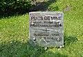 Puits Charles - Werister - 01.jpg