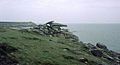 Pulpit Rock, Peninnis Head, Scilly - geograph.org.uk - 1584965.jpg