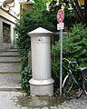 Pumpbrunnen An der Kreppe Muenchen-1.jpg