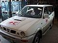 Punainen Risti logistiikkakeskus Kalkku (6).JPG