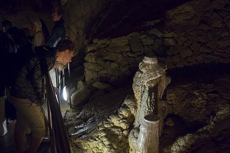 Punkevni jeskynie08(js).jpg