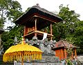 Pura Suranadi, Lombok, Indonesia (932845881).jpg