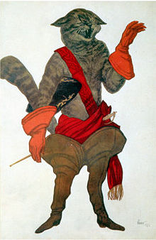 Puss in boots by L.Bakst.jpg